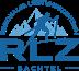 RLZ Bachtel Logo